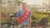 【山东】16岁少年奸杀女同学被判无期入狱喊冤 13年后再审检方建议无罪