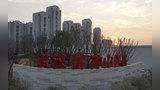 """火神山、雷神山医院建成背后的秘密,是这一支""""中国制造""""的力量!"""