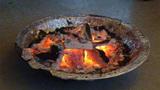古代冬天都烧炭取暖,为什么不会一氧化碳中毒?