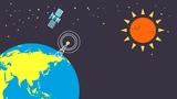 太阳黑子会对地球产生什么影响吗?