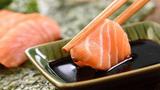 为什么日本人常吃刺身,却很少有人得寄生虫病?