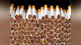 为什么国家禁止人们吸烟,但不禁止生产香烟?看完终于明白了