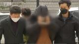 """韩国总统文在寅:将严惩""""N号房""""案件嫌犯"""