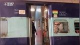 为确诊病例激增做准备 印度将火车车厢改成隔离病房