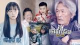 《陈翔六点半》第256集 老婆沉迷网购,八旬大爷愤怒下做出冲动事!
