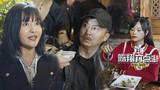 《陈翔六点半》第255集 吃火锅还有网红陪,热情服务变成过度服务!