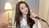 徐小凤粤语经典《婚纱背后》,这首歌太有味道了,值得回味!