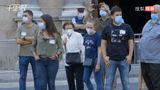 日产或将关闭巴塞罗那工厂 引发工人抗议