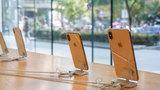 苹果被索赔26亿美元 哥伦比亚一名人称住址被iPhone泄漏