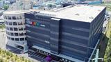 86人确诊!韩国一电商物流中心检出新冠病毒 被勒令停业