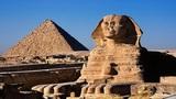 金字塔真的是外星人建造的吗?科学家拿出证据, 最终找到答案