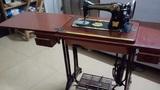 七八十年代的缝纫机,现在能值多少钱?看完就后悔之前给扔了