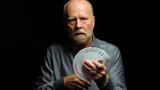 超励志传记片,他是盲人,却成为了顶级纸牌魔术师