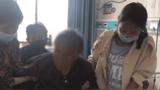 【陕西】79岁老人疑遭活埋 家属称其不愿儿子被判重刑