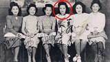 """她曾是火遍中国的日本籍大明星,却差点因为""""汉奸""""之名锒铛入狱,李香兰的矛盾一生"""