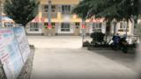 【陕西】校内遭侵害女生已获涉事4男生家长赔偿 父亲想让她学跆拳道保护自己