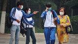 女生因中性打扮遭同学霸凌,路人:你知道刘雨昕吗?