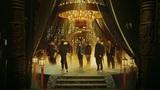 张艺兴 《这街3》队长舞蹈秀,莲龙炸场