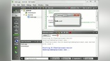 07 - Basic Application and HTML Aware Widgets