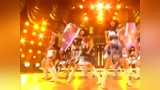 [超清]AKB48 Talk+风继续吹完整版 120307[音楽2012]音楽祭典