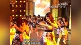 [酱妈求领养字幕]120307 AKB48 Talk+風吹 日系音楽祭典 音楽