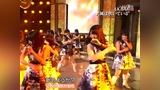 【中字】120307 AKB48 風吹 日系音楽祭典 音楽