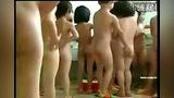 【洗澡】:(第46集)男孩女孩一起沐浴场景,超级搞笑-影视综视频-搜狐视频