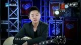 私奔 梁博_梁博《私奔》中国好声音半决赛-影视综视频-搜狐视频