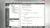 03 - Intro to GUI programming