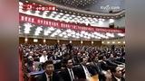 20131121 第十八届三中全会 李克强总理的经济公开课