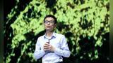 吴海山:随着5G的到来,传感器可能会遍布在我们身边每个地方