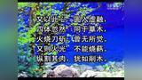 《楞严经》经文读诵(第九集)