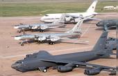 中俄美三国轰炸机对比