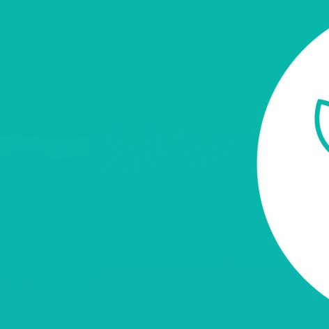logo logo 标志 设计 矢量 矢量图 素材 图标 472_472
