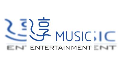 淳MUSIC