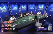 电竞大咖真人秀Lyingman第一季第八集-1