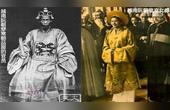 【神花】《汉服传承》第五十期 处暑 民族的皮肤汉服