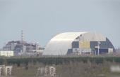 切尔诺贝利太阳能发电站