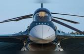 三菱重工F-2號稱現代零戰