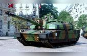 全球最貴坦克連沙特都不買