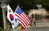 美要求韓國交5倍保護費