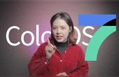 ColorOS 7首發體驗