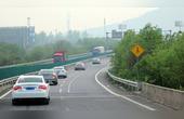 霧天高速行車注意事項