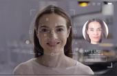 AI技術與醫學結合