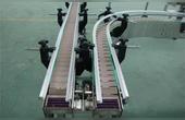 【机械每日一讲】琅琊老师浅谈板链输送机的设计要点知识