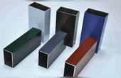 【机械每日一讲】非标自动化设备常用材料-碳素钢(A3/Q235)
