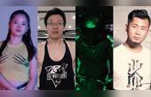 千锋教育2019教师节品牌片:执着 让生命绽放光彩