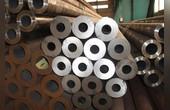 【机械每日一讲】非标自动化设备常用材料-合金结构钢(40Cr)