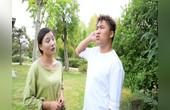 河南方言:老公口渴要喝奶,老婆问他喝啥奶,看一遍笑一遍