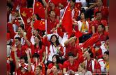 最尷尬一屆奧運會中國沒來